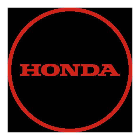 Honda Power Equipment Fachhändler